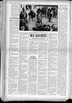 rivista/UM10029066/1950/n.10/10