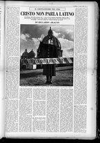 rivista/UM10029066/1950/n.10/11
