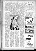 rivista/UM10029066/1950/n.10/12