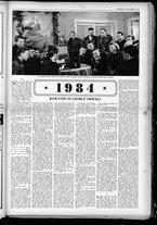 rivista/UM10029066/1950/n.10/13