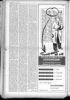 rivista/UM10029066/1950/n.10/14
