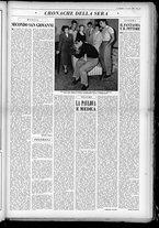 rivista/UM10029066/1950/n.10/15