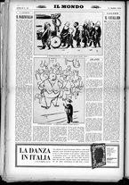 rivista/UM10029066/1950/n.10/16