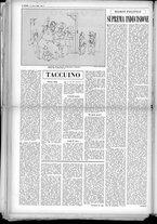 rivista/UM10029066/1950/n.10/2