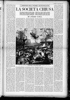 rivista/UM10029066/1950/n.10/3