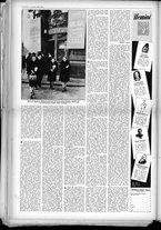 rivista/UM10029066/1950/n.10/4