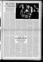 rivista/UM10029066/1950/n.10/5