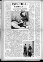 rivista/UM10029066/1950/n.10/6
