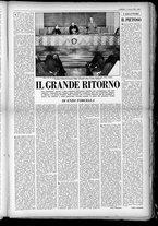 rivista/UM10029066/1950/n.10/7
