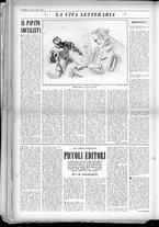 rivista/UM10029066/1950/n.10/8