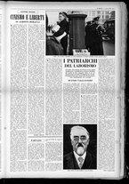 rivista/UM10029066/1950/n.10/9