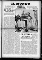 rivista/UM10029066/1950/n.11/1