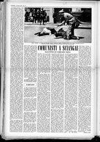 rivista/UM10029066/1950/n.11/10