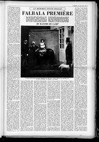 rivista/UM10029066/1950/n.11/11