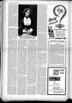 rivista/UM10029066/1950/n.11/12