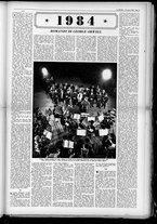 rivista/UM10029066/1950/n.11/13