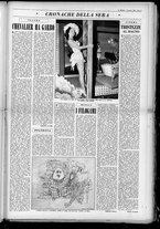 rivista/UM10029066/1950/n.11/15