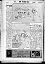 rivista/UM10029066/1950/n.11/16