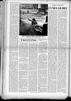 rivista/UM10029066/1950/n.11/2