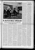 rivista/UM10029066/1950/n.11/3