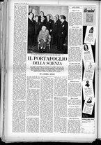 rivista/UM10029066/1950/n.11/4
