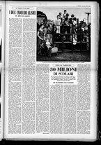 rivista/UM10029066/1950/n.11/5