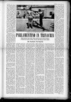 rivista/UM10029066/1950/n.11/7