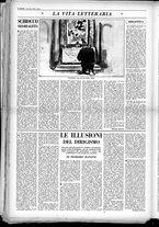 rivista/UM10029066/1950/n.11/8