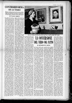 rivista/UM10029066/1950/n.11/9