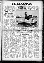 rivista/UM10029066/1950/n.12/1