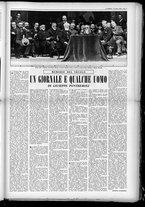 rivista/UM10029066/1950/n.12/11