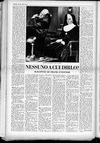 rivista/UM10029066/1950/n.12/12
