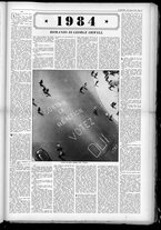 rivista/UM10029066/1950/n.12/13
