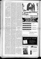 rivista/UM10029066/1950/n.12/14