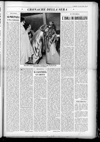 rivista/UM10029066/1950/n.12/15
