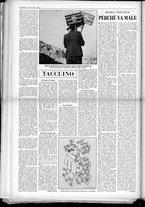 rivista/UM10029066/1950/n.12/2