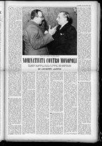 rivista/UM10029066/1950/n.12/3