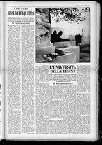 rivista/UM10029066/1950/n.12/5