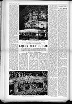 rivista/UM10029066/1950/n.12/6
