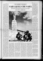 rivista/UM10029066/1950/n.12/7