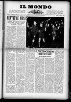 rivista/UM10029066/1950/n.13/1