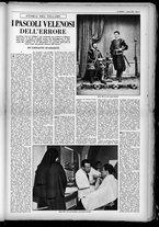 rivista/UM10029066/1950/n.13/11