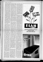 rivista/UM10029066/1950/n.13/12
