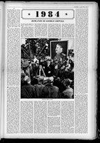 rivista/UM10029066/1950/n.13/13
