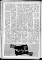rivista/UM10029066/1950/n.13/14
