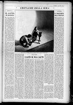 rivista/UM10029066/1950/n.13/15