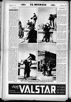 rivista/UM10029066/1950/n.13/16