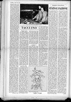 rivista/UM10029066/1950/n.13/2