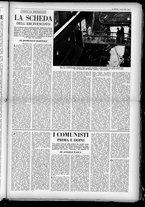 rivista/UM10029066/1950/n.13/3