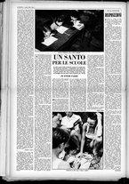 rivista/UM10029066/1950/n.13/4